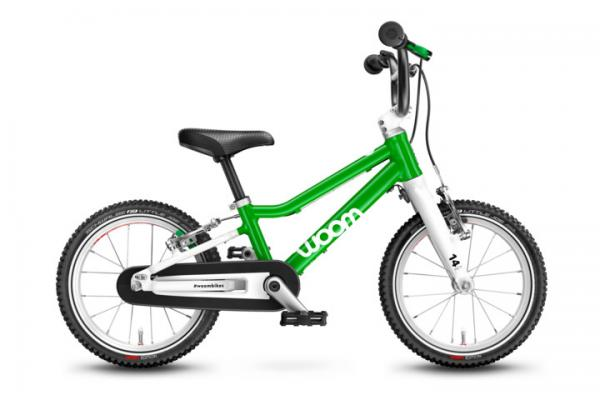 woom2_side_green_product-720x480-f1e1b110-....jpg
