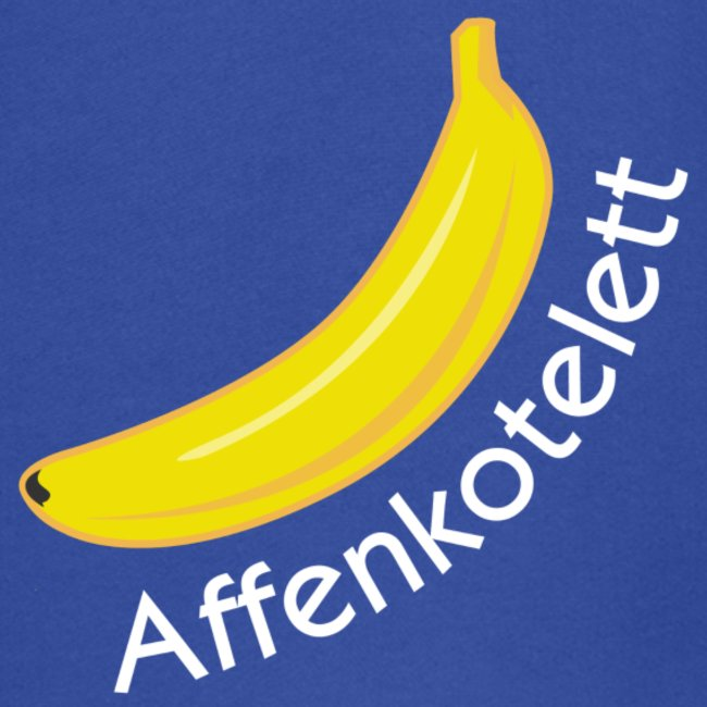 das-kotelett-der-affen-ist-eine-banane-auf-fuer-....jpg