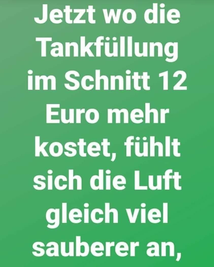 tankf__llung.jpg