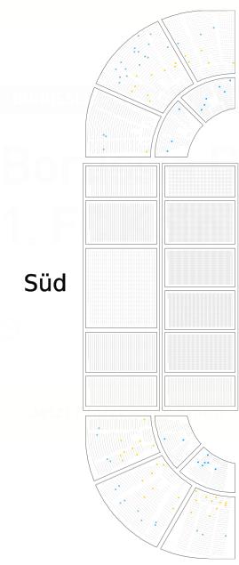 sued_koeln.png