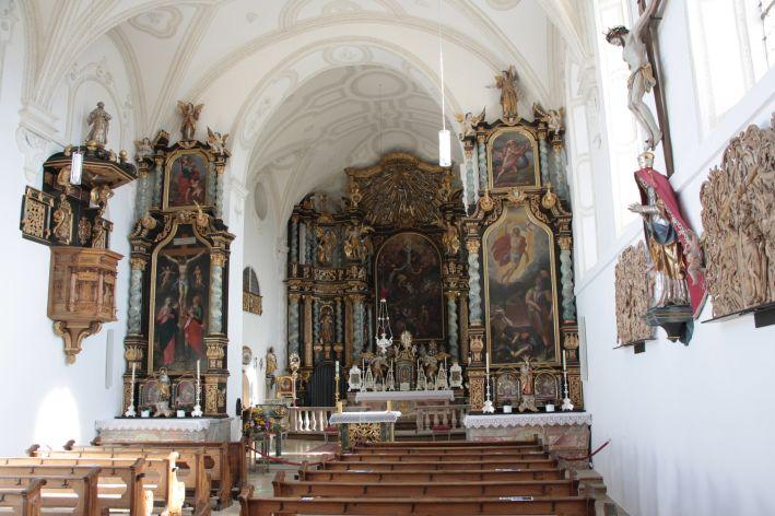 img_7169kirche2.jpg