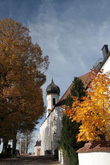 img_7179kirche3.jpg