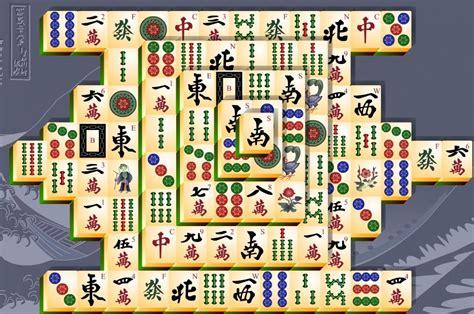 mhjong.jpeg