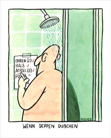 perscheid-m-deppen-duschen-2403048.jpg