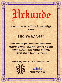 highway_star_pokale_a131600--.jpg