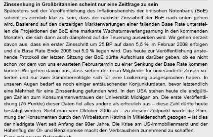 hsbc-auszug_aus_der_markt_heute_20071121.jpg