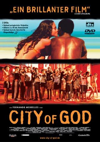 city_of_god-1.jpg