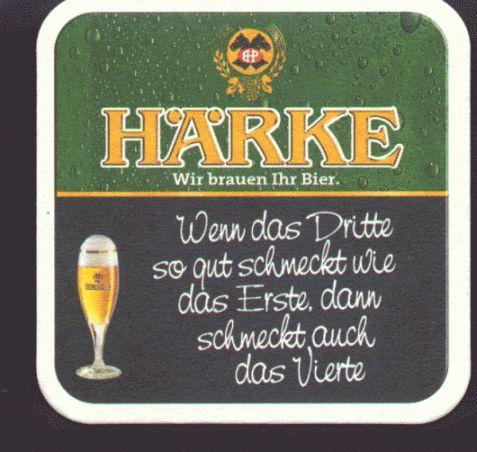haerke_03.jpg