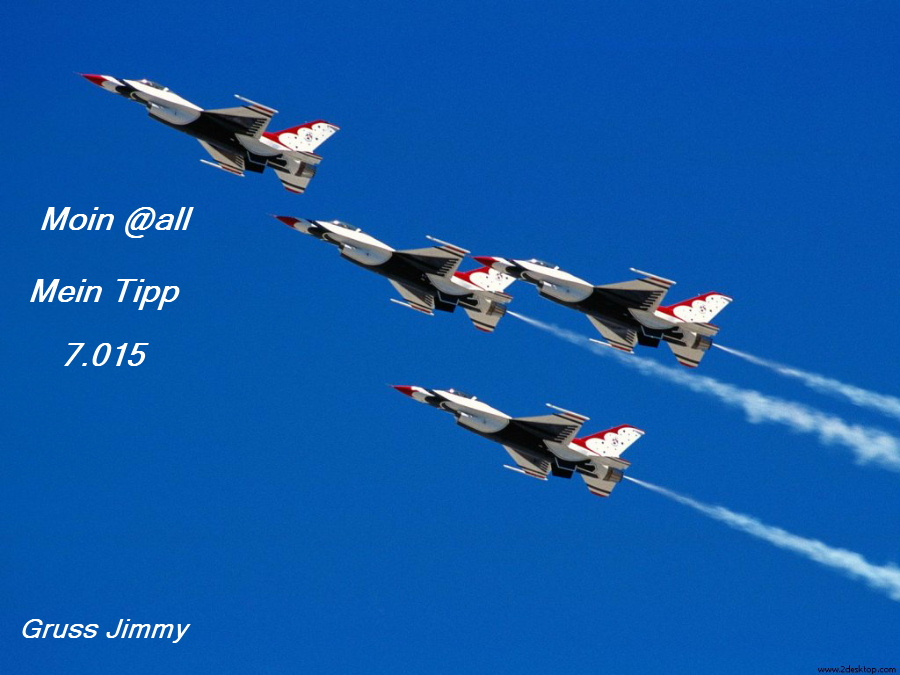 thunderbirds_in_formation_5680_1024_768.jpg