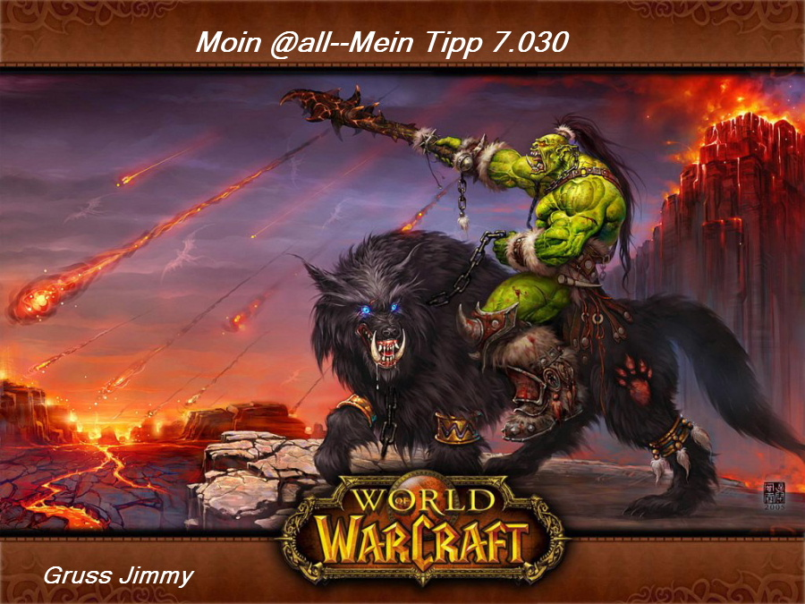 world_of_warcraft__orc_10725_1024_768--.jpg
