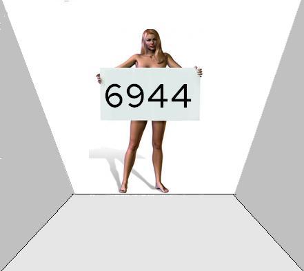 6944.jpg