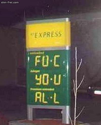 benzinpreistafel.jpg