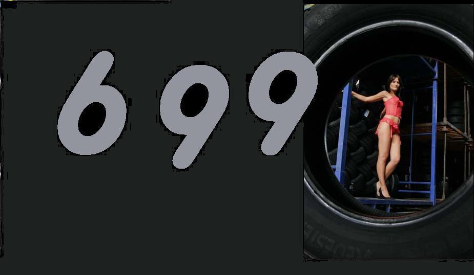 6990.jpg