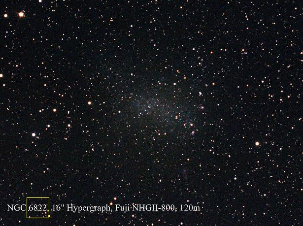 irregular_galaxy_ngc_6822.jpg