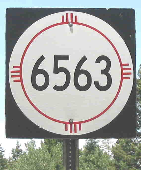 6563.jpg