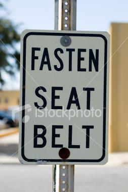 ist2_1925510_fasten_your_seatbelt.jpg