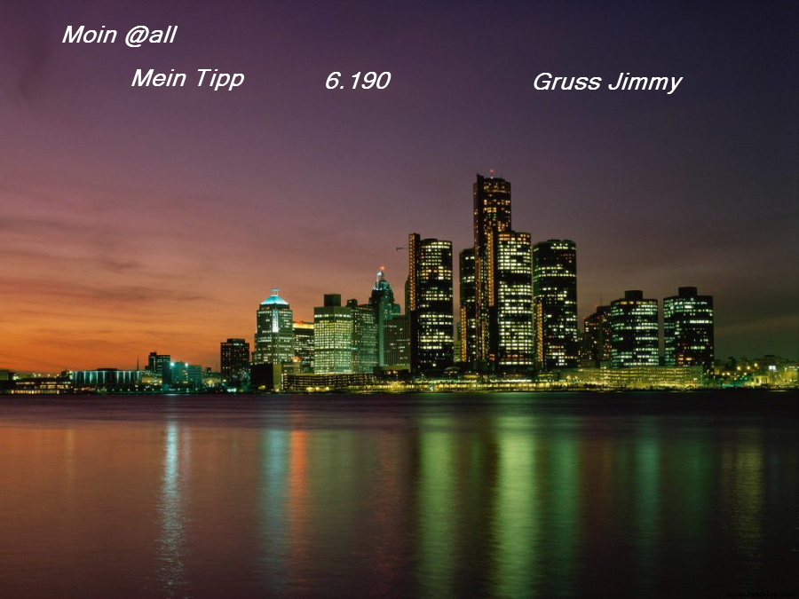 a_city_at_night_6268_1024_768-.jpg