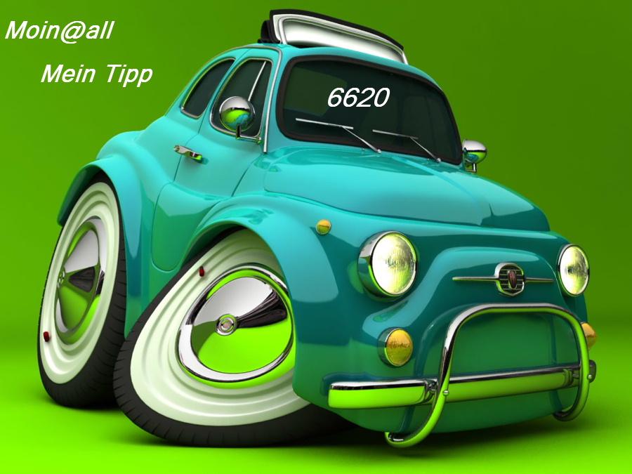 3d_vehicles--.jpg