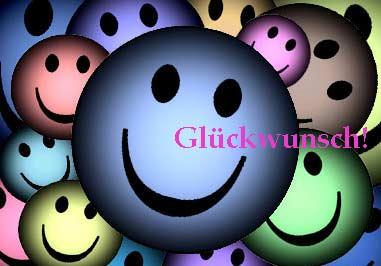 glueckwunsch_smileys.jpg