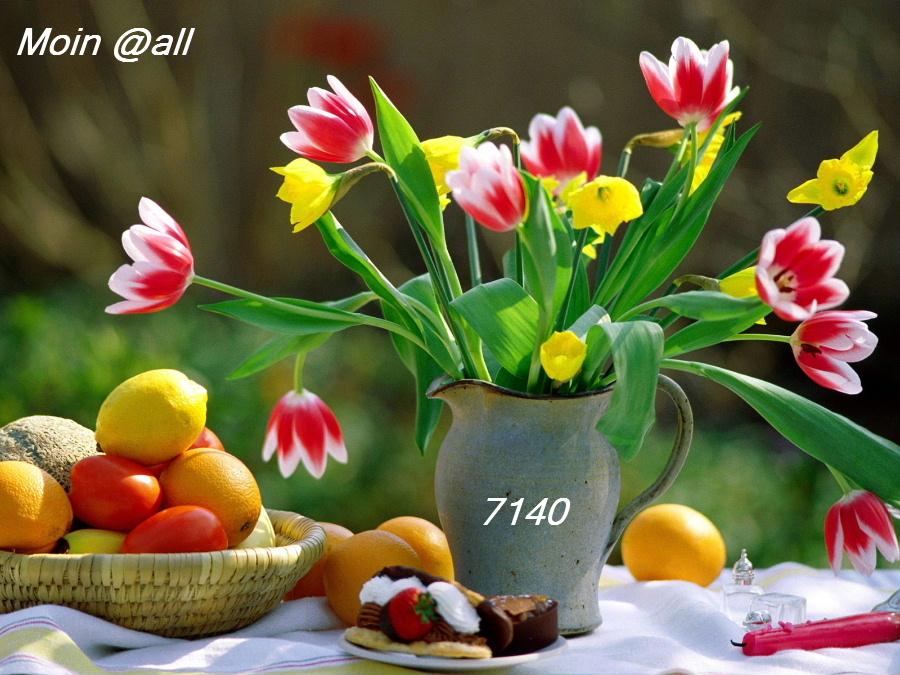 spring_20melody-j.jpg