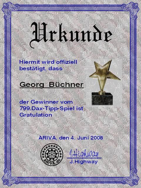 georg_buechner.jpg