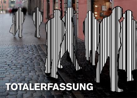 freedemo-totalerfassung.jpg