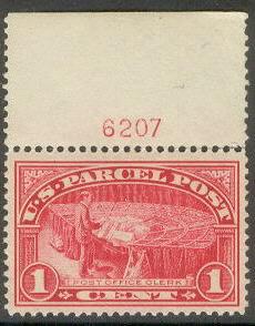 6262.jpg