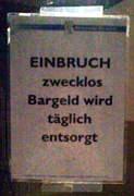 bargeld_entsorgung.jpg