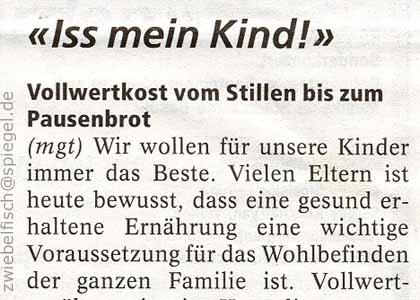 iss_mein_kind.jpg