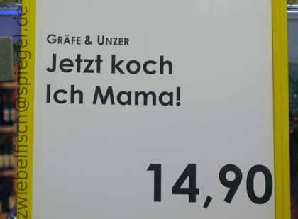mama_kochen.jpg