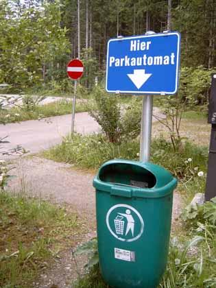 parkautomat_modern.jpg