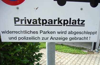 parken_abschleppen.jpg