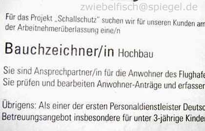bauchzeichner_am_bau.jpg