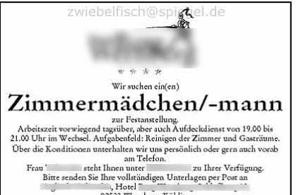 zimmermann.jpg