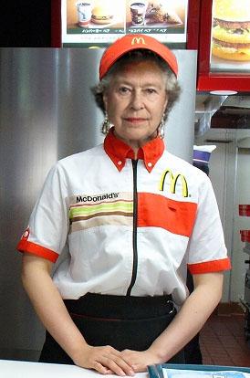 queen-mcjob.jpg