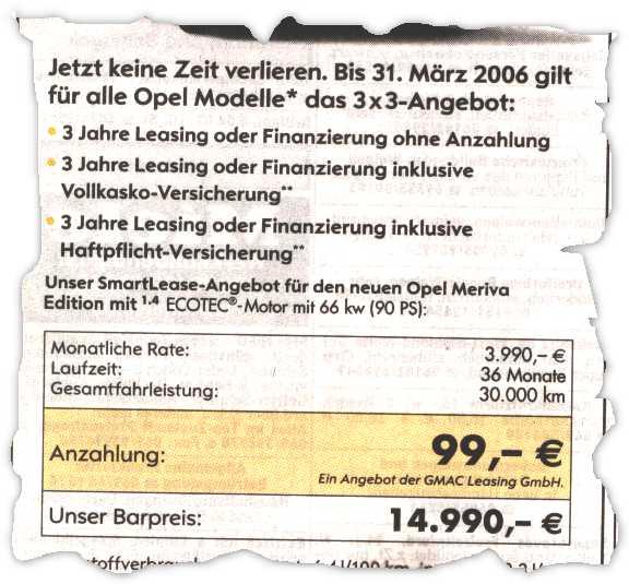 opel_lieber_bar.jpg