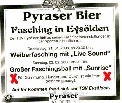 fuer_hunger_und_durst_ist_gesorgt.jpg