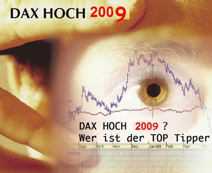 2009logo-hoch.jpg