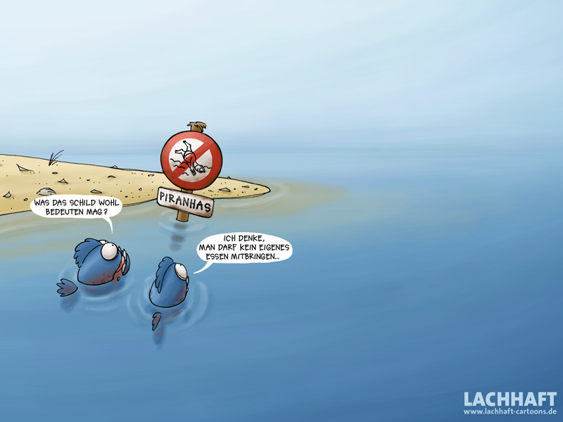 lachhaft-cartoons_wallpaper_03_800x600.jpg