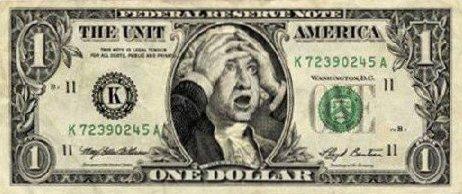 new-dollar.jpg