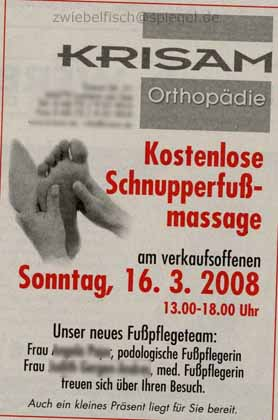 schnupperfussmassage.jpg