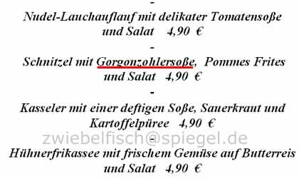 gorgohohlersosse__.jpg