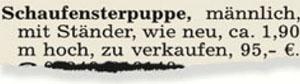 puppe_mit_staender.jpg