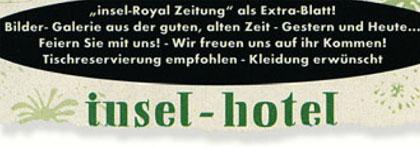 insel_hotel.jpg
