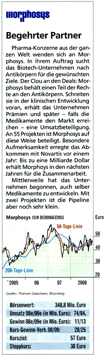 morphosys.jpg