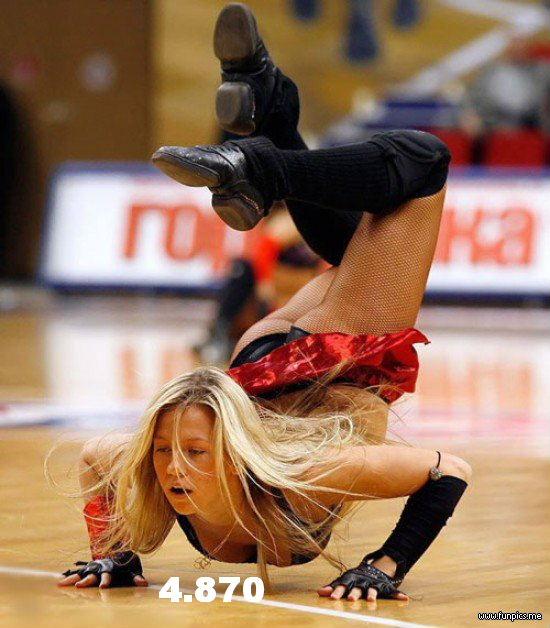 826_akrobatisch_und_sexy.jpg