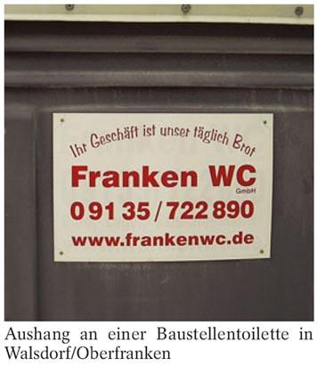 franken_wc.jpg