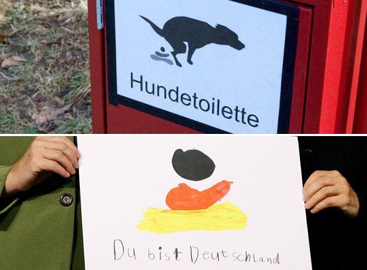 du_bist_deutschland.jpg