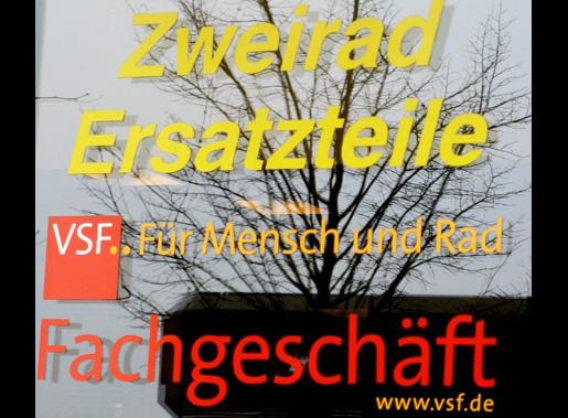 mensch_und_rad.jpg