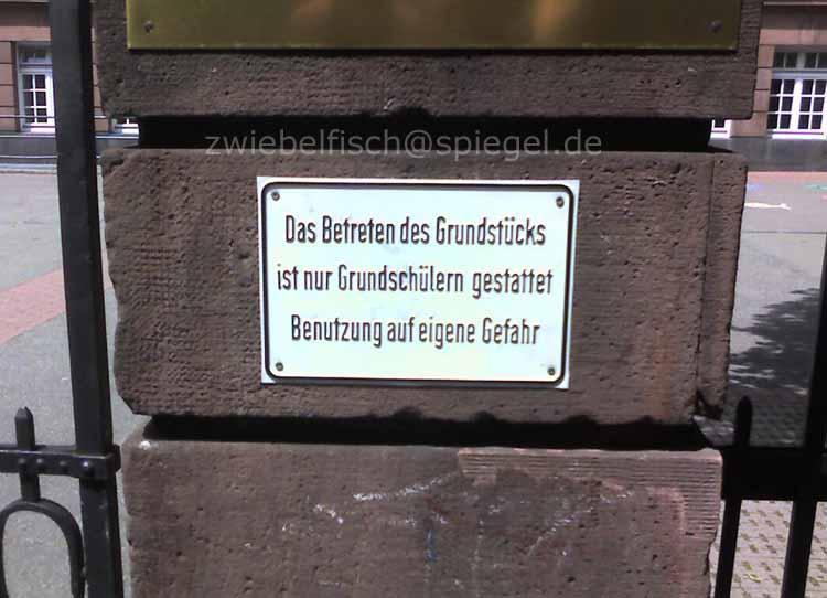 lehrer_ausgeschlossen.jpg